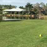 Eagle Ridge Golf Club Photo
