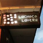 Foto de Lachoco Latera Chocolateria
