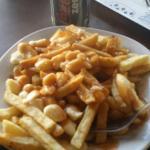 صورة فوتوغرافية لـ Belgian Fries