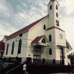 Iglesia Morava