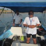 Photo de Aquatic Sports and Adventures