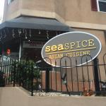 Sea Spice Thai