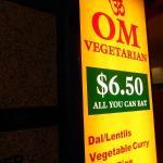 Photo of Om Vegetarian