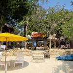 Banthaisangthain Resort Foto
