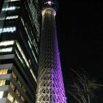 Фотография Richmond Hotel Premier Tokyo Oshiage