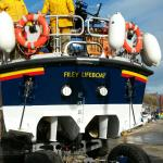 Filey RNLI