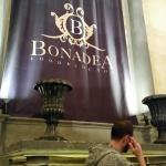 Photo of Bonadea Food&Lounge