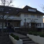 Photo of Hotel Restaurant de Uitkijk