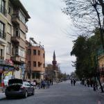Imagen de Subrosa Hotel Istanbul