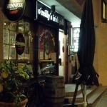 O'reilly's Irish Pub Foto