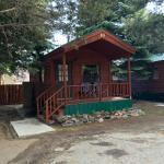 Lake View Lodge Photo