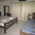 Photo of Seethani Guest House