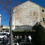 Photo de Restaurant la Détente