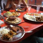 Photo of Ganpati Restaurant