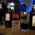 Photo of Before Bistro & Wine Bar