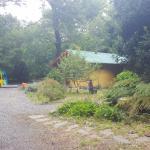 Photo of Pucon Kayak Hostel