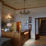 The Hydro Hotel Foto