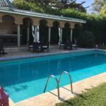 Photo of Villa des Ambassadors