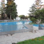 Photo of Hotel Dos Venados