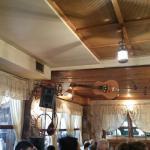 Taverna Ta Pefka