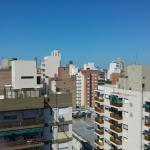 Photo de Howard Johnson Hotel Rosario
