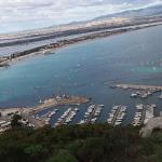 Photo de Sardegna Hotel