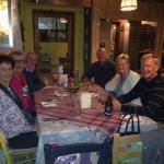 Foto de Ikimiz Restaurant