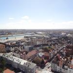 Photo de Calais Lighthouse