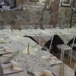 La Taverna dei Briganti