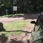 Caverna Indígena