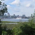 Parcours des Anses Photo