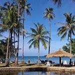 Bailan Beach Resort Foto