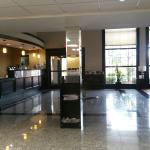 Best Western Plus Northwest Inn & Suites Foto