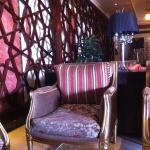 Al Mesk Hotel