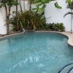 Tres Palmas Inn Photo