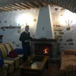 Hotel El Horcajo Foto