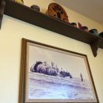 Photo de Alice's Parkside Restaurant