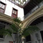 Foto de Palacio San Bartolome