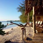 Michamvi Sunset Bay Resort Foto