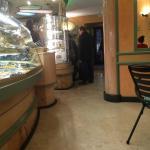 Galletti Bar Panetteria Pasticceria Foto