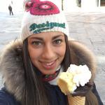Foto de Dolce Bio Perugia
