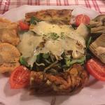 Photo of Osteria del Bacco