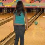 Junction Lanes Bowling Center Foto