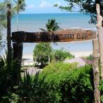 Photo of Bagamoyo Country Club