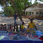 Art crafts Vendors
