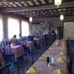 Photo de Cafe-Restaurant des Dunes