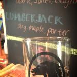 Mad Horse Brew Pub Foto