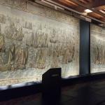 Photo of Zeeuws Museum