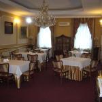 Photo of Bochnia Hotel and Spa