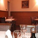 صورة فوتوغرافية لـ Pizza Italia Ristorante Coandi